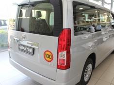 2019 Toyota Quantum 2.8 GL 11 Seat Limpopo Phalaborwa_3