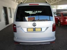 2020 Volkswagen Caddy Alltrack 2.0 TDI DSG 103kW Eastern Cape Umtata_4