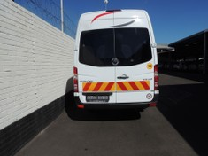 2015 Mercedes-Benz Sprinter 515 CDi 23 SEATER Gauteng Vereeniging_4