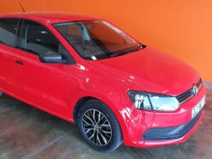 2016 Volkswagen Polo GP 1.4 TDI Trendline Mpumalanga Secunda_0