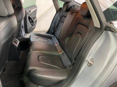 2016 Audi A5 Sprtback 2.0 Tdi Multi  Gauteng Vereeniging_4
