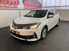 2019 Toyota Corolla 1.4D Prestige Gauteng Vereeniging_0