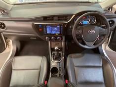 2019 Toyota Corolla 1.4D Prestige Gauteng Vereeniging_3