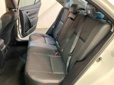 2019 Toyota Corolla 1.4D Prestige Gauteng Vereeniging_4
