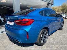 2016 BMW X6 X6 M North West Province Rustenburg_4