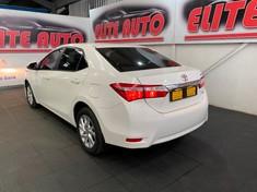 2019 Toyota Corolla 1.4D Prestige Gauteng Vereeniging_2