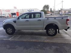 2013 Ford Ranger 2.2tdci Xl Pu Dc  Western Cape Bellville_2