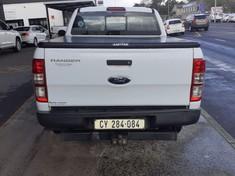 2013 Ford Ranger 2.2tdci Xl Pu Dc  Western Cape Bellville_4