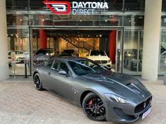 2018 Maserati Granturismo Sport Gauteng