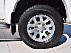 2009 Mazda BT-50 2.5 TDI SLX Fcab Bakkie Single cab Gauteng De Deur_4