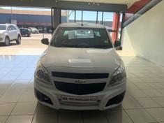 2017 Chevrolet Corsa Utility 1.4 Sc Pu  Mpumalanga Middelburg_1