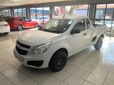 2017 Chevrolet Corsa Utility 1.4 Sc Pu  Mpumalanga Middelburg_2