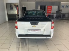 2017 Chevrolet Corsa Utility 1.4 Sc Pu  Mpumalanga Middelburg_4