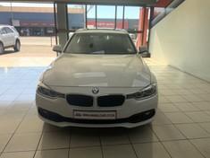 2018 BMW 3 Series 320i Luxury Line Auto Mpumalanga Middelburg_1