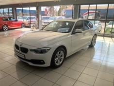 2018 BMW 3 Series 320i Luxury Line Auto Mpumalanga Middelburg_2