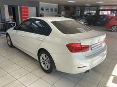 2018 BMW 3 Series 320i Luxury Line Auto Mpumalanga Middelburg_3