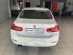 2018 BMW 3 Series 320i Luxury Line Auto Mpumalanga Middelburg_4