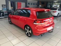 2009 Volkswagen Golf Vi Gti 2.0 Tsi  Mpumalanga Middelburg_3