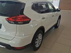 2020 Nissan X-Trail 2.0 Visia Mpumalanga Secunda_2