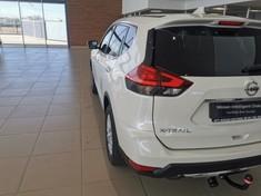 2020 Nissan X-Trail 2.0 Visia Mpumalanga Secunda_3