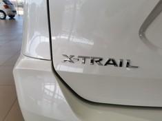 2020 Nissan X-Trail 2.0 Visia Mpumalanga Secunda_4