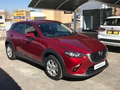 2020 Mazda CX-3 2.0 Dynamic Auto Gauteng Centurion_0
