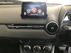 2020 Mazda CX-3 2.0 Dynamic Auto Gauteng Centurion_1