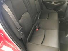 2020 Mazda CX-3 2.0 Dynamic Auto Gauteng Centurion_2