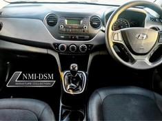 2018 Hyundai Grand i10 1.0 Motion Kwazulu Natal Umhlanga Rocks_1