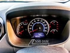 2018 Hyundai Grand i10 1.0 Motion Kwazulu Natal Umhlanga Rocks_4