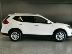 2020 Nissan X-Trail 2.5 Acenta 4X4 CVT Gauteng Alberton_2