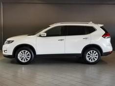 2020 Nissan X-Trail 2.5 Acenta 4X4 CVT Gauteng Alberton_3