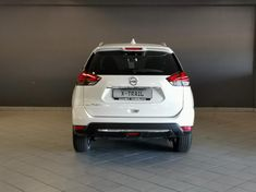 2020 Nissan X-Trail 2.5 Acenta 4X4 CVT Gauteng Alberton_4