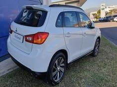 2015 Mitsubishi ASX 2.0 5dr Glx  Mpumalanga Nelspruit_4