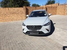 2020 Mazda CX-3 2.0 Active North West Province