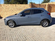 2020 Mazda 2 1.5 Dynamic Auto 5-Door North West Province Rustenburg_1