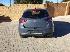 2020 Mazda 2 1.5 Dynamic Auto 5-Door North West Province Rustenburg_2