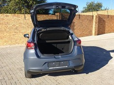 2020 Mazda 2 1.5 Dynamic Auto 5-Door North West Province Rustenburg_3