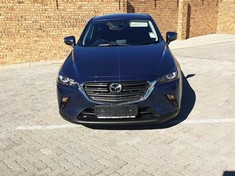 2020 Mazda CX-3 2.0 Dynamic Auto North West Province