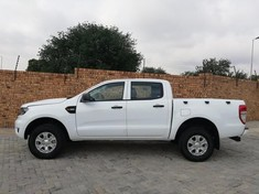 2020 Ford Ranger 2.2TDCi XL Auto Double Cab Bakkie North West Province Rustenburg_1