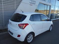 2014 Hyundai Grand i10 1.25 Motion North West Province Rustenburg_1