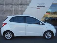2014 Hyundai Grand i10 1.25 Motion North West Province Rustenburg_2
