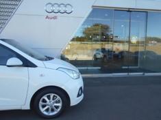 2014 Hyundai Grand i10 1.25 Motion North West Province Rustenburg_3