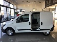 2020 Fiat Fiorino 1.4 FC PV Gauteng Johannesburg_4