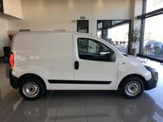 2020 Fiat Fiorino 1.4 FC PV Gauteng Johannesburg_2