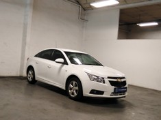 Chevrolet Cruze For Sale In Kwazulu Natal New And Used