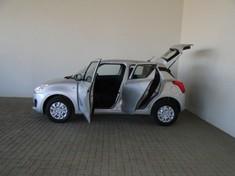 2019 Suzuki Swift 1.2 GA Gauteng Johannesburg_4