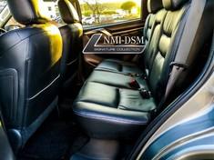 2018 Mitsubishi Pajero Sport 2.4D Auto Kwazulu Natal Umhlanga Rocks_1