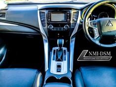 2018 Mitsubishi Pajero Sport 2.4D Auto Kwazulu Natal Umhlanga Rocks_2