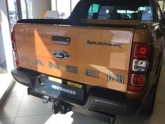 2020 Ford Ranger 2.0TDCi Wildtrak Auto Double Cab Bakkie Gauteng Alberton_1